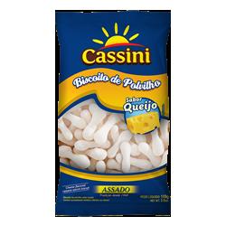 01-Polvilho_Queijo_100g_Cassini